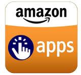 Download Kranz Luusä App
