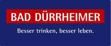 Bad Dürrheimer Mineralwasser