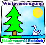 Wirtevereinigung Schwarzwald-Bodensee