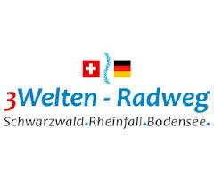 3Welten-Radweg