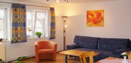 Gasthaus Kranz, Lausheim - Apartments / Ferienwohnungen